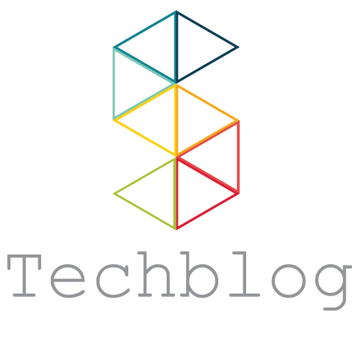 Synagila Techblog